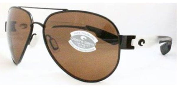 f3ce35b05c Lentes de Sol Costa Del Mar South Point Polarized SO 74 OCGLP ...