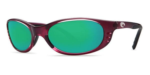 15c4924f57 Costa Del Mar Stringer Polarized ST 49 GMGLP Sunglasses in Purple ...