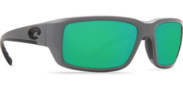 3748fe0af2 Costa Del Mar Fantail Polarized TF 98 OGMGLP Sunglasses. Please activate  Adobe Flash Player in order ...