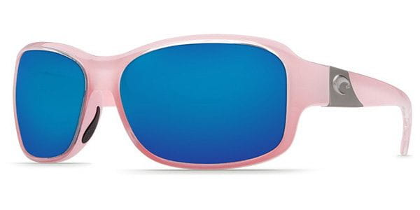 760210a1c6a3 Costa Del Mar Inlet Polarized IT 44 OBMP Sunglasses in Pink ...
