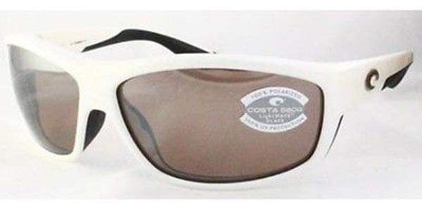 Gafas de Sol Costa Del Mar Saltbreak Polarized BK 01 OSCP