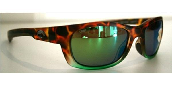 56246481f9 ... UPC 097963548625 product image for Costa Del Mar Sunglasses Trevally  Polarized GT 77 OGMP