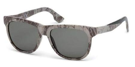 936eae0563 Diesel Sunglasses at SmartBuyGlasses India