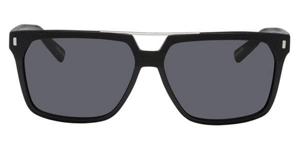 8d7f0f83c6e Dior BLACK TIE 134S 807 BN Sunglasses Black