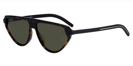 bd58755e4e32b Dior Prescription Sunglasses