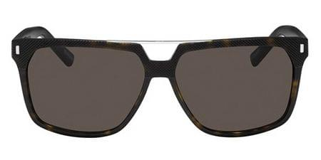 dc28c99e98f39 Dior Tortoise Prescription Sunglasses