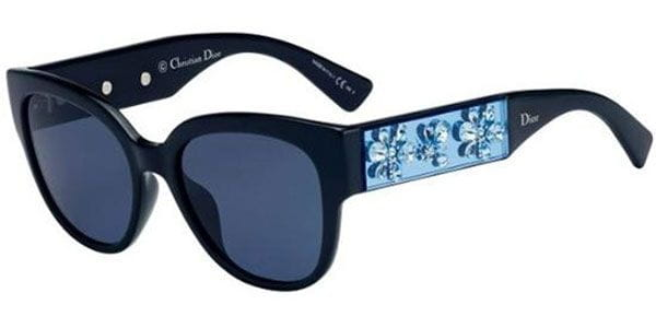 61483efd742 Dior DIOR MERCURIAL LME 72 Sunglasses. Please activate Adobe Flash Player in  order ...