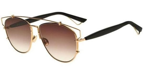 Dior Dior Technologic Rhl (86)