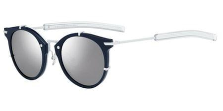 591e1ff2ae Dior Sunglasses at SmartBuyGlasses India