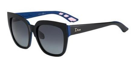 bc80495b01bf3 Dior DIOR DECALE 2F Asian Fit