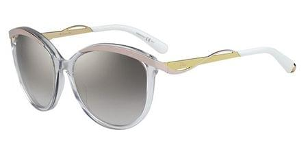 a0116c537 Dior Sunglasses | Vision Direct Australia