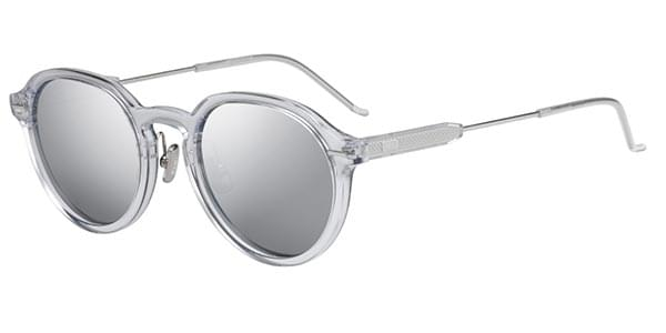 fa3a5cc1770e Dior DIOR MOTION 2 900 DC Sunglasses Clear