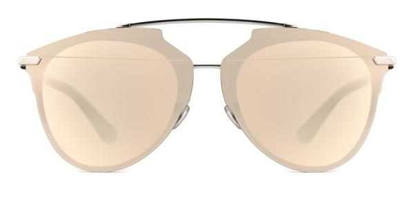 1b263834bab0 Dior DIOR REFLECTED P 010 SQ Sunglasses Clear