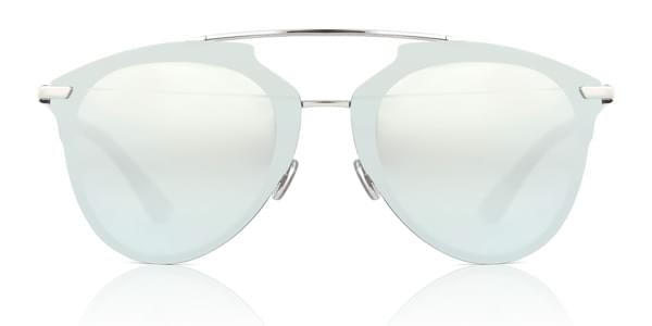 8b66a36830a0 Dior DIOR REFLECTED P S60 RL Sunglasses Grey