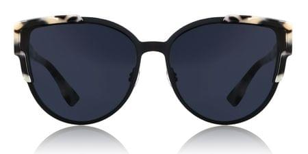 49fe7be607139 Dior Sunglasses