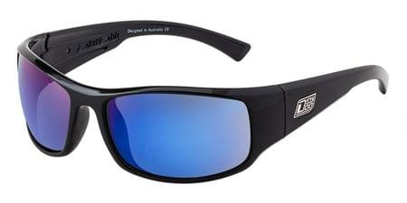 a85168b351 Dirty Dog Sunglasses | Vision Direct Australia
