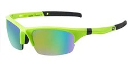 Dirty dog <strong>ecco</strong> polarized lunettes de soleil