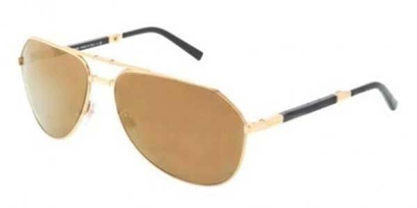 2019 real hot sale online how to orders Dolce & Gabbana DG2106K Folding Project-Gold 440/39 A