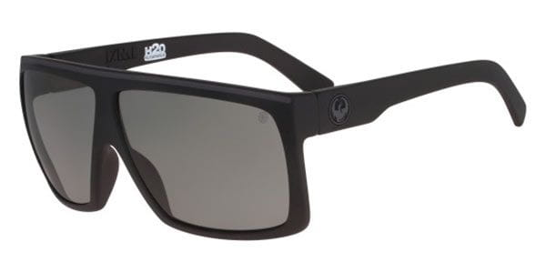 041 Sol H2o Negro Dr De 1 Polarized Dragon Fame Lentes Alliance jVqGzLUMpS