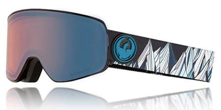 770e9b2557 Dragon Alliance Sunglasses