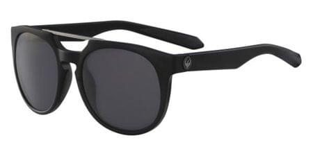 18ee1d7a6d30 Dragon Alliance Sunglasses | Vision Direct Australia