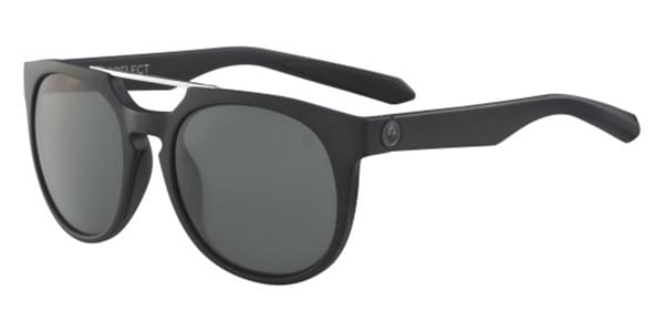 Óculos de Sol Dragon Alliance DR PROFLECT Polarized 004 Preto ... bf651ecd5d
