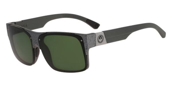 INOpets.com Anything for Pets Parents & Their Pets Dragon Alliance Sunglasses DR REVERB 081
