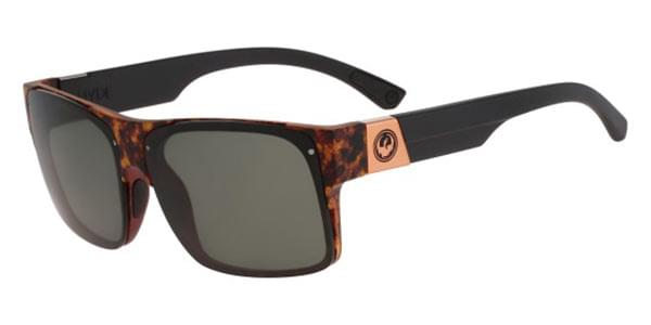 INOpets.com Anything for Pets Parents & Their Pets Dragon Alliance Sunglasses DR REVERB 241