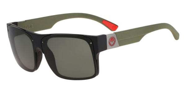 INOpets.com Anything for Pets Parents & Their Pets Dragon Alliance Sunglasses DR REVERB 300