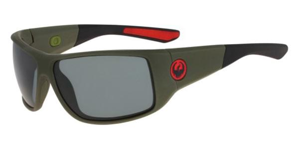 Dragon Waterman Sonnenbrille B3IbDMP