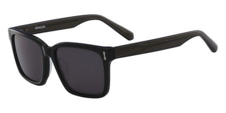 1dde81a23874 Dragon Alliance Prescription Sunglasses | Vision Direct Australia