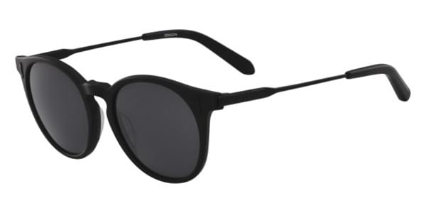 733967c0c86bb Óculos de Sol Dragon Alliance DR520S HYPE 002 Preto   OculosWorld Brasil
