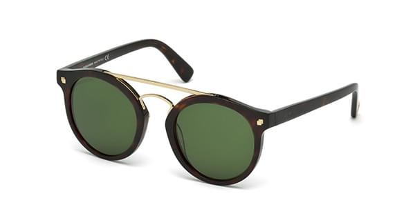 Dsquared DQ0202 50P 50 mm/22 mm sQYwoE