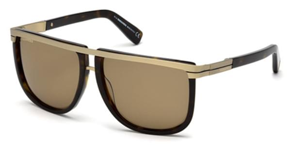 Dsquared 0161/52f ZcBOe