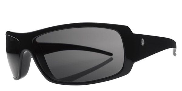 code promo 19bc3 f40ae Electric Charge Polarized EE04101642