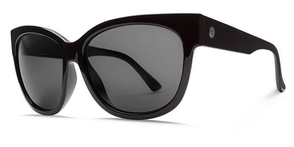 Sonnenbrillen Danger Cat Polarized EE14301642