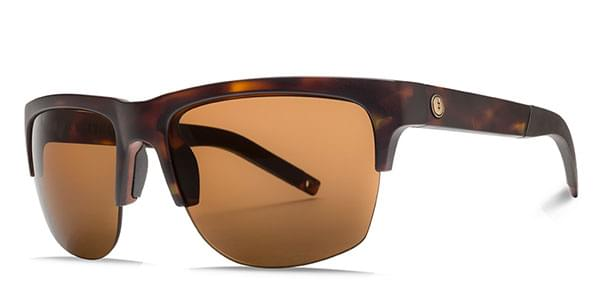 Image of Occhiali da Sole Electric Knoxville Pro  Polarized EE16113943