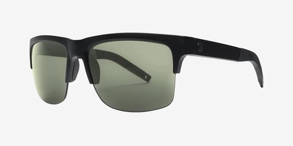 Image of Occhiali da Sole Electric Knoxville Pro Polarized EE16101069