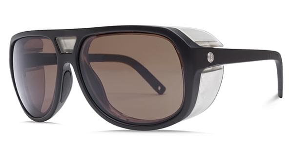 Sonnenbrillen Stacker Polarized EE15001091