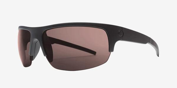 Image of Occhiali da Sole Electric Tech One Pro Polarized EE16201091