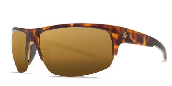 Image of Occhiali da Sole Electric Tech One Pro Polarized EE16213966
