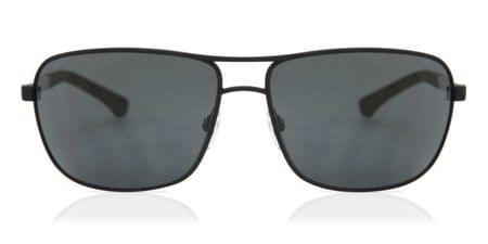 3b534e87a3072 Emporio Armani Sunglasses at SmartBuyGlasses India