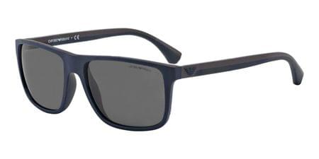 f1068ea5617e7 Emporio Armani Sunglasses at SmartBuyGlasses India
