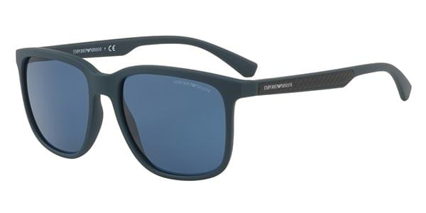 0fd1447bc0 Giorgio Armani Sunglasses Price South Africa - Bitterroot Public Library