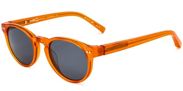 010e5b13e6 Etnia Barcelona Hogsmeade Sun OG Sunglasses in Orange ...