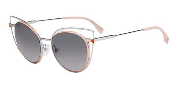 Gafas de Sol Fendi FF 0176/S EYE COLOR 010/EU
