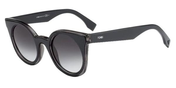 Gafas de Sol Fendi FF 0196/S BE YOU L1A/9O