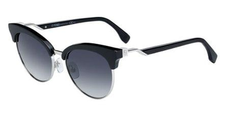 61caa0b31c364 Fendi Sunglasses at SmartBuyGlasses India