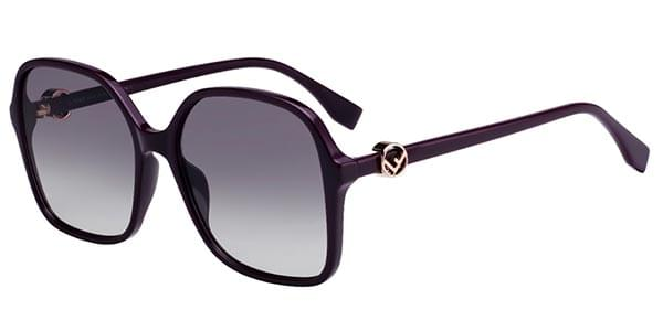 Gafas de Sol Fendi FF 0287/S  F IS FENDI 0T7/9O