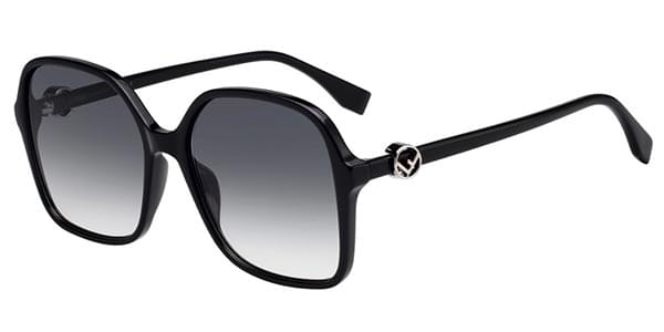 Gafas de Sol Fendi FF 0287/S  F IS FENDI 807/9O